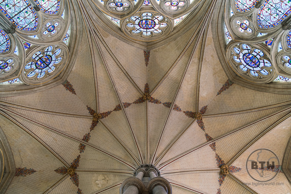 salisbury-cathedral-4
