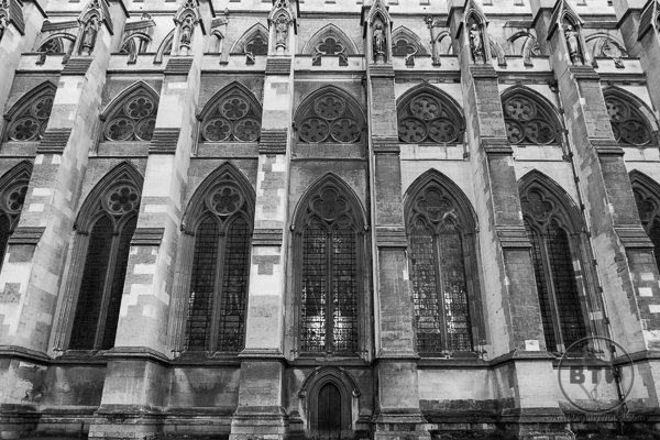 westminster-abbey-2